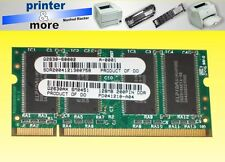 128mb RAM Memoria de la impresora para HP Color LaserJet 4650 , 4700