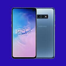 Samsung Handys Kaufen: