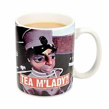 Mugs/ Plates