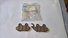 Genuine TGB Brake Pad Set 413612 FA264 Delivery Express 50 202 Classic Scooter