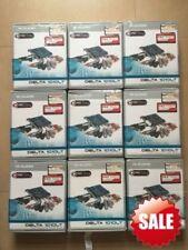 M-AUDIO DELTA 1010LT new high fidelity multi track sound card DELTA 1010 LT