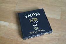 Hoya HD UV Filter 67mm Digital