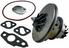 Turbo Cartridge & Exhaust Wheel Upgrade for 1JZ VVTI Soarer Chaser Cresta Crown
