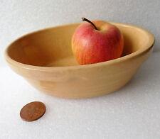 VINTAGE Mason Cash singoli Torta Piatto Ovale Forno Cuocere Cook Ware 15x11 cm