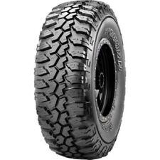 Maxxis TL37600200 Bighorn Tire LT285/70R17