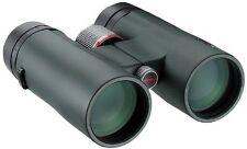 New Kowa PROMINAR Binocular 10x32 BD32-10XD Water Proof EX-Law Dispersion Glass