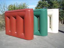 3000LT Rain Water Tank Slimline - FREE BRISBANE DELIVERY