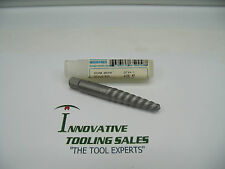 #5 Easy Out Screw Extractor General Purpose Greenfield Brand 2pcs