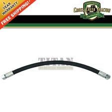 3029957M91 NEW Power Steering Hose For Massey Ferguson 231, 240P