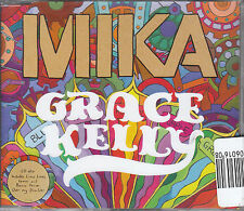 Grace Kelly von Mika Musik Audio CD Neu