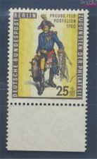 Berlin (West) 131x postfrisch 1955 (7899991