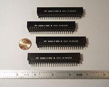 Qty 2: 44-Pin PC Board Edge Connector 44pin (22 Pair) 530844-5 Apple I 1 Replica