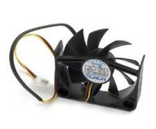 Ersatzteil Samsung Bn31-00014e Fan E