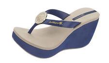iPANEMA Women's Beach Shoes