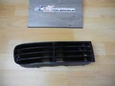 Audi 80/S2 Typ89 B4 Grille Bumper Right Bumper Grate 895853668H/A