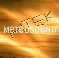 HITEK BY METEOSOUND = Fehlmann...= SexyElectroDubGroove