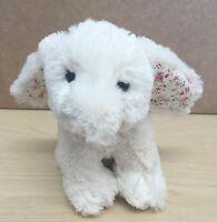 Keel Cuddly Soft Toy Wild Animals Dog Bear Monkey Bird & Baby Comforter