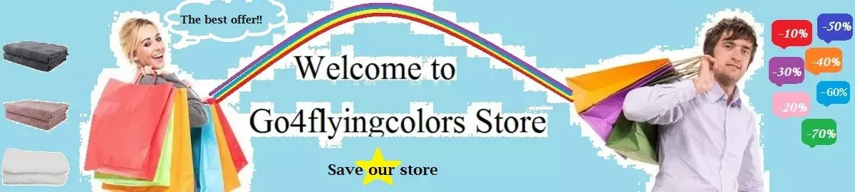 go4flyingcolors