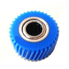 Tongsheng tsdz2 blue plastic gear for 36V/48V/52V tsdz motor engine replacement