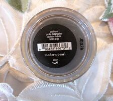 ~BARE ESCENTUALS~bareMinerals EYECOLOR in MODERN PEARL~Full Size *NEW*