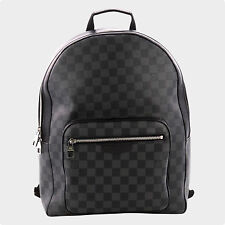 91f8254d7b Louis Vuitton products for sale