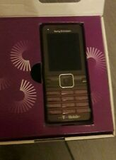 Sony Ericsson K 770i