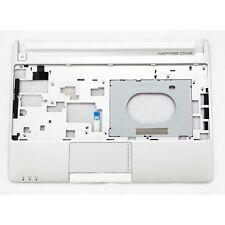 Carcasa Superior Reposamuñecas Plata Acer Aspire One D270 60.SGAN7.004 Nuevo