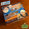 2020-21 Upper Deck Series 1 NHL Hockey Retail Box (Factory Sealed)