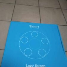 More details for lazy susan by whittard of chelsea