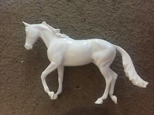 Lot of 5 Peter Stone Model Horse Bodies For CM