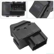 Electrical 5-Pin Power Window Button Switch:6X0959855B for VW Polo 6N2 1999-2001