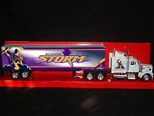 Melbourne Storm kenworth W900 custom truck 1/43