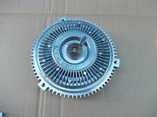 NEW FAN VISCOUS COUPLING BMW 3 5 SERIES 2.4 2.5 TDS 11522245498 CFD906