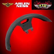 """Arlen Ness 21"""" Wrapper Front Fender for Harley 14-16 FLT/FLHT/FLHX/FLHR/FLTRX"""