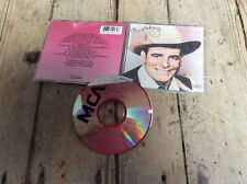 Bob Wills, Bob Wills & His Texas Playboys - Best of Bob Wills  12 Track Cd