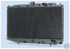 HONDA CIVIC CRX SHUTTLE EC ED EE 1.3 1.4 1.5 1.6i 1988-1991 RADIATOR NEW