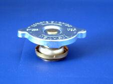 WOLSELEY 1500 RADIATOR CAP 1959 to 1965  BRAND NEW