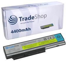 AKKU 4400mAh ersetzt IBM Lenovo ThinkPad 42Y4864 Thinkpad Battery 44 44+ 44++