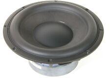 """Peerless XLS10 10"""" Subwoofer Loudspeaker (P830452)"""