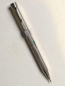 Mechanical Pencil Vintage 4 Colours