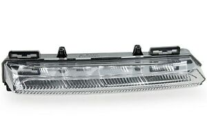 Daytime Running Lights DRL Mercedes B Class W246 W242 LED Right A2049069200