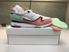 Afew Diadora V7000 Highly Addictive Made In Italy Size US 9
