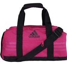 Adidas 3S Performance TB XS Sporttasche pink/schwarz Sportbag NEU Gr.XS