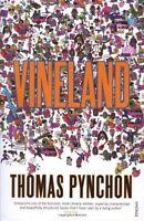 Vineland By Thomas Pynchon. 9780749391416