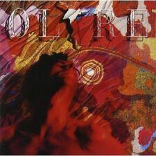 CD musicali musica italiana di pop rock Claudio Baglioni