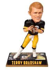 Pittsburgh Steelers Terry Bradshaw Bobblehead
