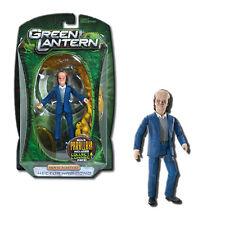 Green Lantern Movie Masters 4 Hector Hammond 6-Inch Action Figure - Mattel