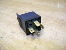 1984 Kawasaki ZN1300 ZN 1300 KZ1300 KZ Voyager Electrical Part Relay #5