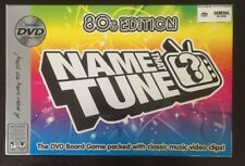 Name That Tune 80's Edition - imagination - COMPLETE