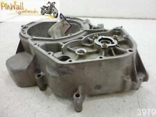 85 BMW K100RS K100 RS ENGINE CLUTCH COVER